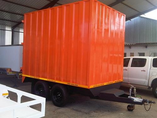 rico trailers truck coach